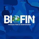 biofin.jpg