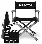 Director Chair.jpeg
