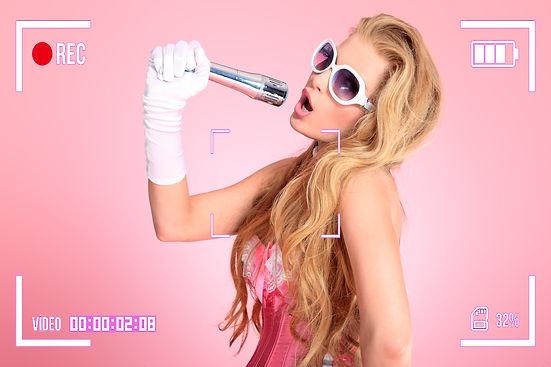 Music-video.jpg