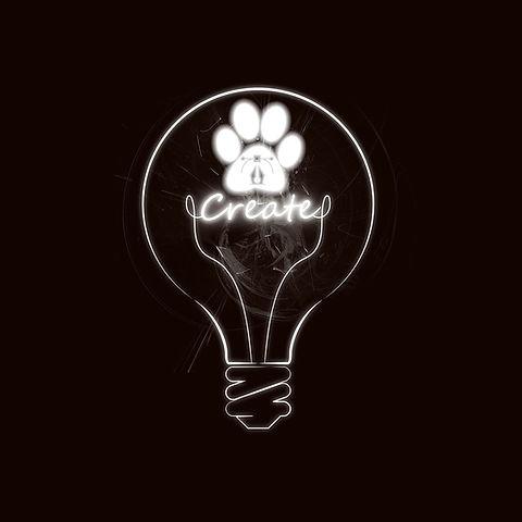 CREATE-IMAGE-LIGHT-BULB.jpg