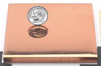Pol-Copper.jpg