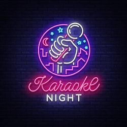 Karaoke nights.jpg
