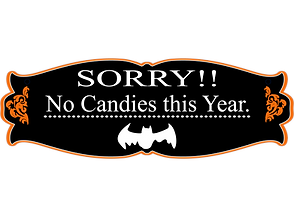 SORRY-NO-CANDIES-48-x-18.png