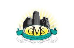 Original Logo. Before 2012