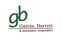Original Logo. Before 2001