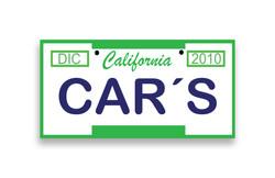Original Logo. Before 2010