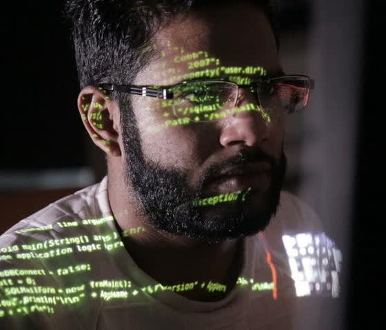 web developer image.jpg