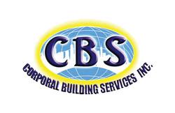 Original Logo. Before 2011