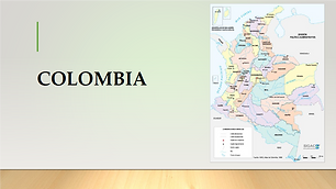 El sector forestal en Colombia.png