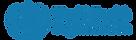 world-health-organization-logo-high-reso