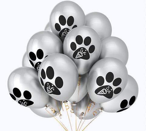 White-Ballons.jpg