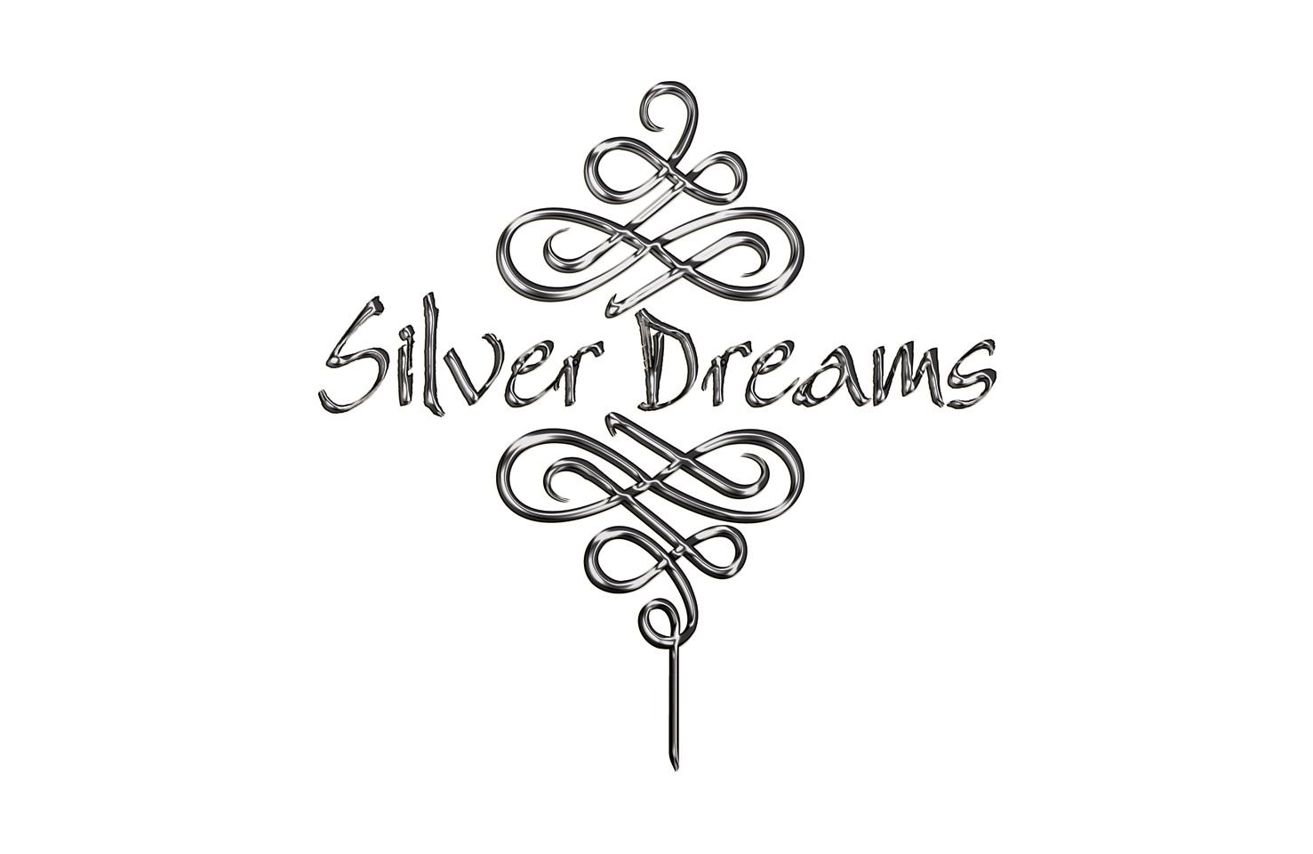 Silver-Dreams