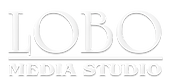 LOBO MEDIA STUDIO LOGO clear.png