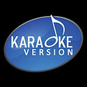 Karaoke Version logo.jpg
