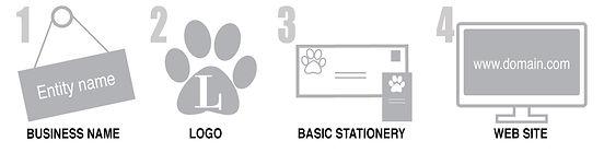 1,-2,-3-to-start-a-business-kit.jpg