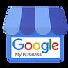google_my_business-logo-transparent-bckg