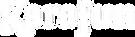 logo-karafun-rvb-white.png