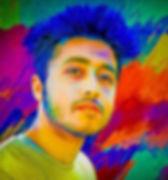 web designer images colorfull.jpg