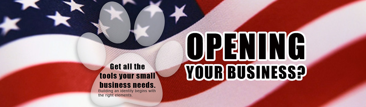 Opening-your-business.jpg