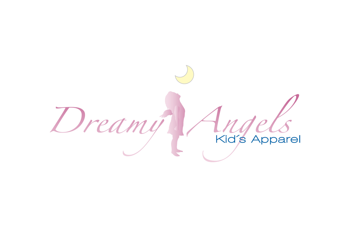 Dreamy-Angel