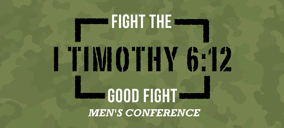 Mens Conference Website.jpg