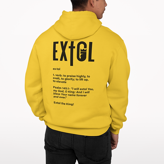 back-view-hoodie-mockup-featuring-a-man-standing-at-a-studio-m827.png
