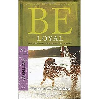be loyal-01.png