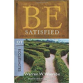 be satisfied-01.png