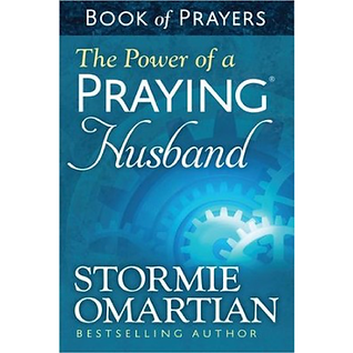 praying husband-01.png