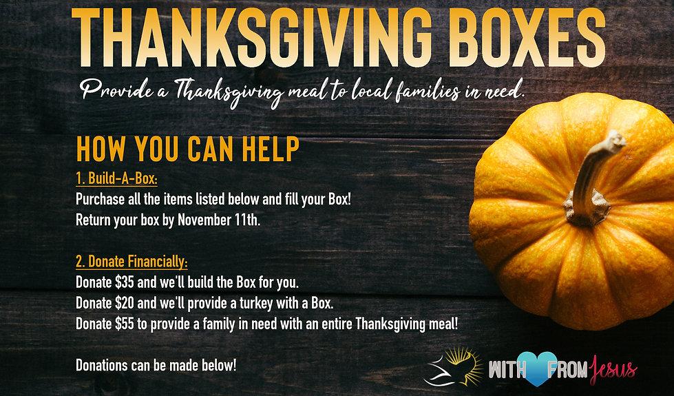 Thanksgiving Boxes web.jpg