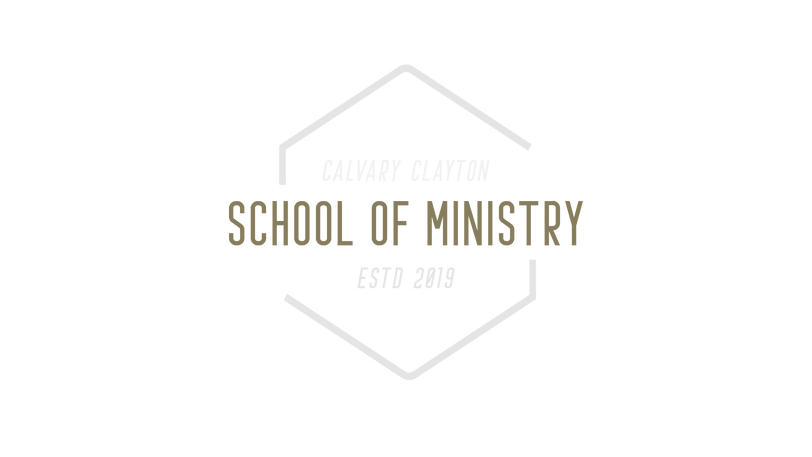 School of Ministry Logo-01.png