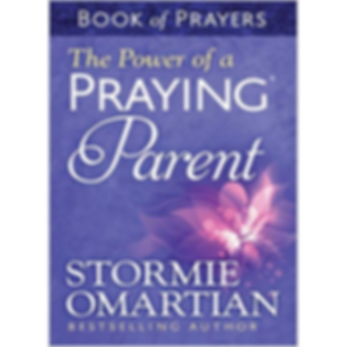 power praying parent-01.png