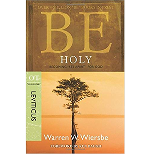 be holy-01.png