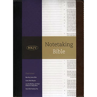 note taking bible-01.png