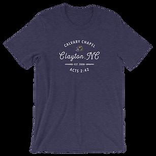 Calvary-Clayton-Shirt-Logo-NEW-01_mockup