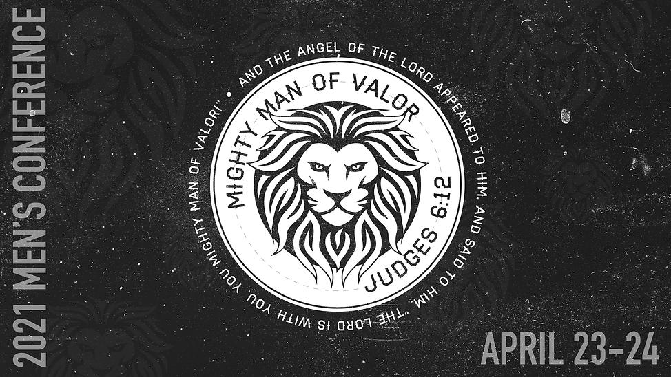 Valor Conference Logo 2021 NEW-01.png