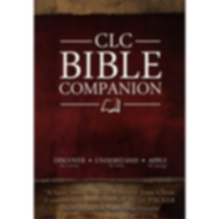 clc bible companion-01.png