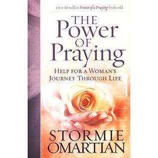 power of praying-01.png