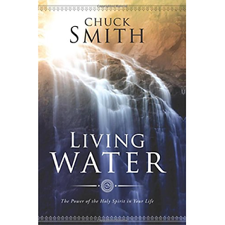 living water-01.png
