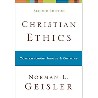 christian ethics-01.png