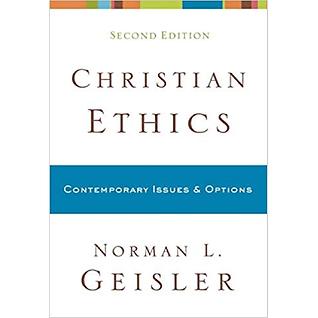 christian ethics-01.png
