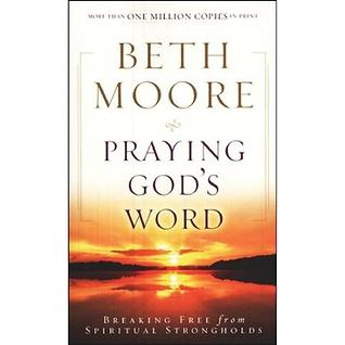 praying gods word-01.png