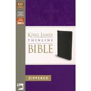 thinline kjv bible-01.png
