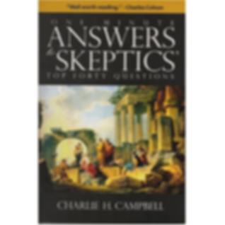 skeptics-01.png
