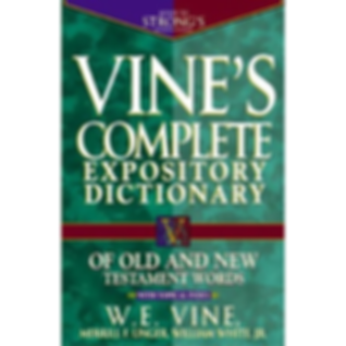 vines-01.png
