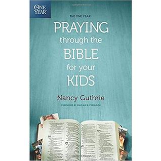 praying throug bible-01.png