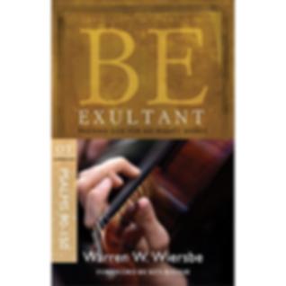 be exultant-01.png