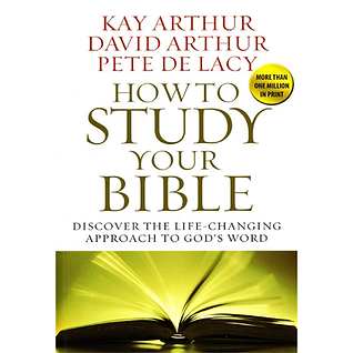 how to study your bible-01.png