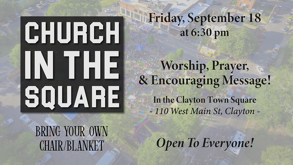 church in the square-01.png