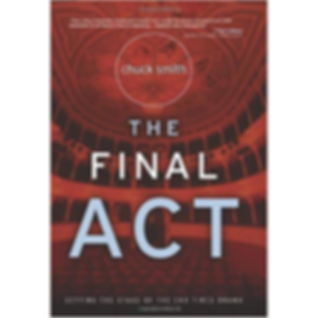 final act-01.png